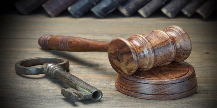 כיצד ניתן לסיים הליך פלילי ללא הרשעה? עו