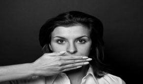 חיפוי על עבירה – משמעותו והעונש בצידו