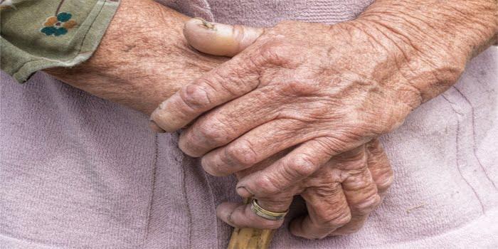 עבירות תקיפה והתעללות בקשישים בבתי אבות - סוגים ועונשים
