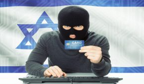 אל תיתפס ברשת – כיצד להיזהר מעבירות הונאה באינטרנט