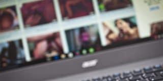 החזקת פורנוגרפיית קטינים דיגיטלית – האם אפשר וראוי להרשיע?