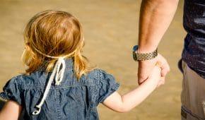צעיר מתל אביב חשוד שביצע מעשה סדום בקטינה בת 4