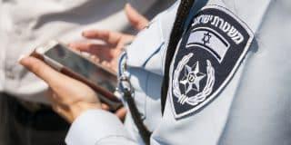 סגירת תיק מחוסר אשמה ללקוח שנחקר על העלבת עובד ציבור לאחר שקרא בפייסבוק לפגוע בשוטרת