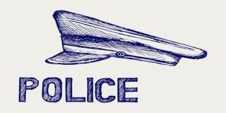 עיכוב על-ידי שוטר ואדם שאינו שוטר