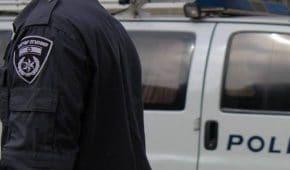 כתב אישום נגד פעיל ימין שירה לעבר מונית פלסטינית