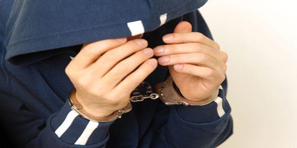 """המשטרה ומצ""""ח עצרו חשודים בגניבת דלק ודלקנים מצה""""ל"""