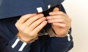 נעצרו חשודים בניסיון הונאה בקרקעות