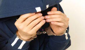 שוב הוארך מעצרו של חשוד בסדרת רציחות