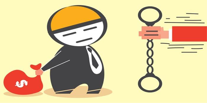 תשלום כופר למס הכנסה במקום העמדה לדין פלילי