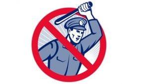 היד האלימה של החוק – כיצד להתמודד עם אלימות משטרתית?