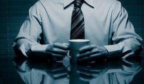 זכות ההיוועצות עם עורך דין בחקירה – האם הדבר מחשיד?