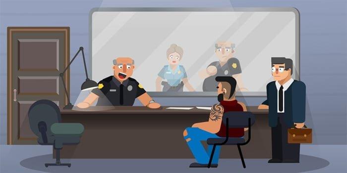תרגילי חקירה - כיצד להיזהר מהם