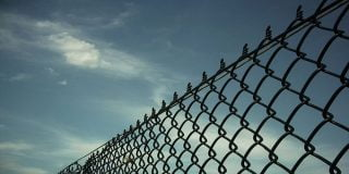 ייצוג בועדות שחרורים