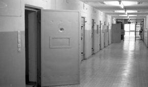 ייצוג אסירים