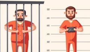 מיון מוקדם לאסיר – אופיו ומהותו