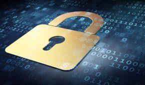 הגנת הפרטיות באינטרנט
