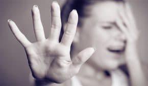 צווי הגנה למניעת אלימות במשפחה