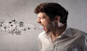 העלבת עובד ציבור – משמעותה והעונש בצידה
