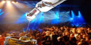 פרשת אלון קסטיאל – האם בית המשפט יכול להסתמך על עדותן של המתלוננות אף שהיו תחת השפעת אלכוהול וסמים?