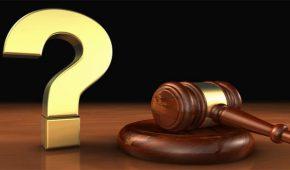כללי הספק הסביר במשפט הפלילי
