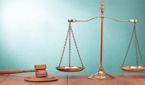 אי הרשעה במשפט פלילי