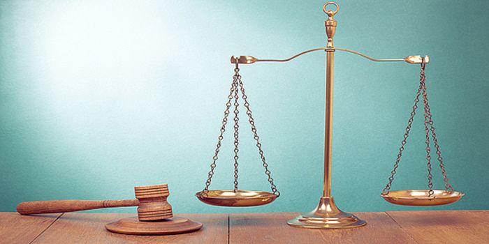 טענת אליבי במשפט פלילי - במקום אחר הייתי