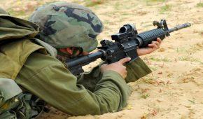 מחיקת רישום פלילי לחיילים שביצעו עבירות לפני הגיוס