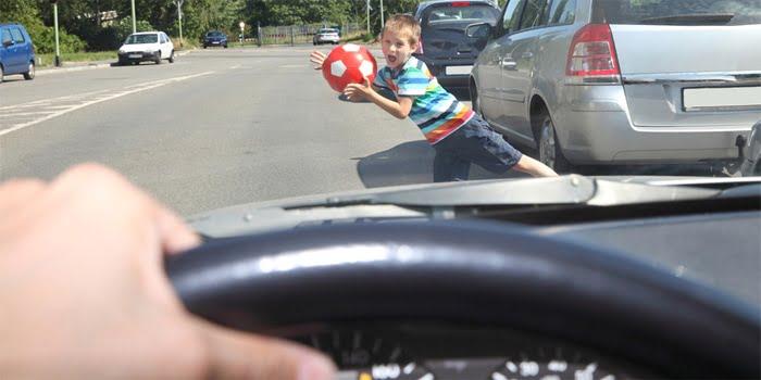 כתב אישום בגין תאונת דרכים - כיצד מתמודדים?