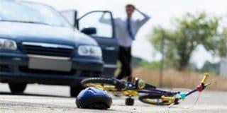 עבירת תאונת דרכים עם נפגעים – משמעותה והעונש בצידה