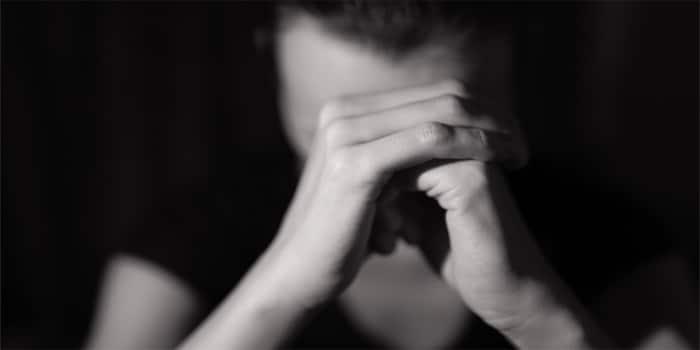 חרדית מבני ברק העידה שהותקפה מינית על ידי אברך בחדר מדרגות