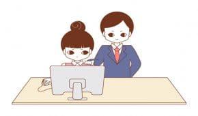 הטרדה מינית במקום העבודה – מדריך