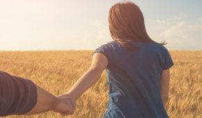 מהו גיל ההסכמה המותר לקיום יחסי מין עם קטינה?