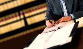 חסיון עורך דין – לקוח וחובת הסודיות