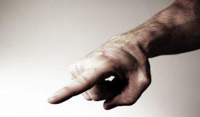לשון הרע במרשתת – המדריך לנפגעי שיימינג