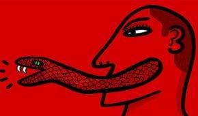 תביעת לשון הרע – מהותה והתנאים להגשתה