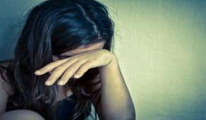 עבריין מין מוכר ירצה 10 שנות מאסר על ביצוע מעשה סדום בקטינה בת 4