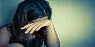 אזרח זר חשוד כי אנס נערה בת 15 שקיבצה נדבות