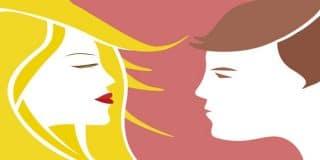 מורה נחקרה באזהרה בחשד לקשר רומנטי עם תלמיד