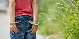 נוער בפלילים – מהו גיל האחריות הפלילית בישראל?