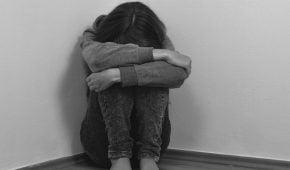 עבירות מין בקטינים – סוגים ועונשים