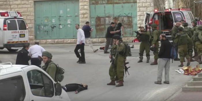 החייל שירה במחבל לאחר שנוטרל הואשם בהריגה – ניתוח משפטי