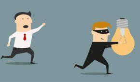 הפרת סימני מסחר – משמעותה והעונש בצידה
