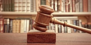 תזכיר חוק חדש מבקש לתת שיקול דעת רב יותר לשופטים בעת גזירת הדין