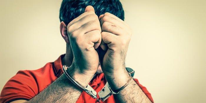 נסיבות מקלות בעבירות אלימות