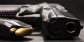 הוצאת רישיון נשק – התבחינים החדשים לקבלת רישיון נשק