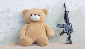רשלנות בהחזקת נשק – משמעותה והעונש בצידה