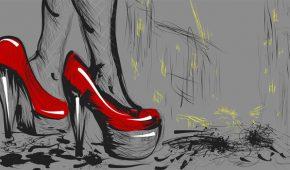 ארבע שנות מאסר לנאשמים שייבאו נשים ממזרח אירופה לעסוק בזנות