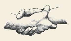 פרו בונו ותרומה לקהילה