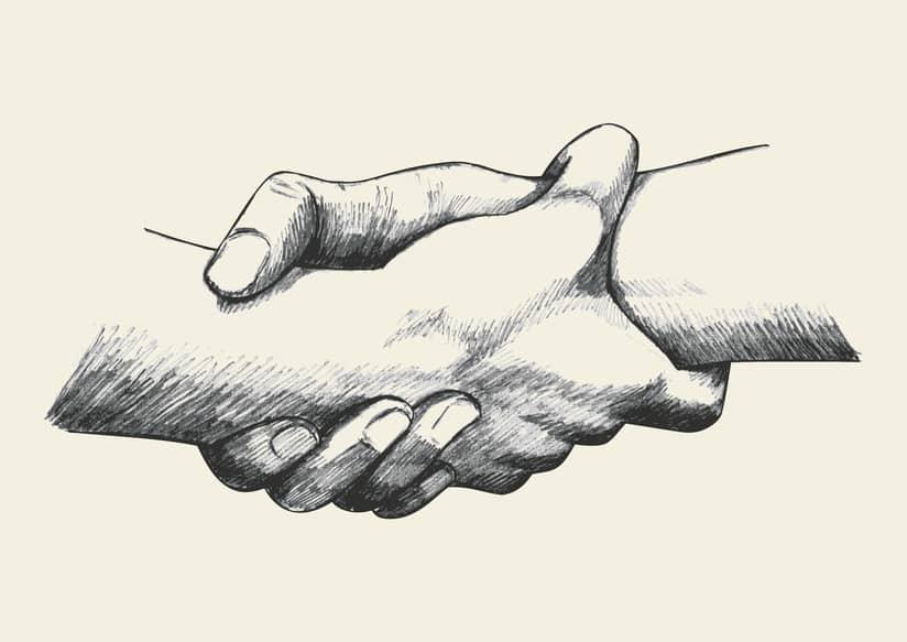 אסף דוק - תרומה לקהילה