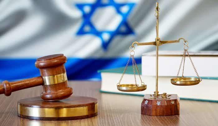 ביטול או מחיקה של כתב אישום